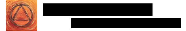 Logo 4 neu
